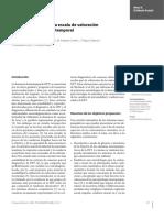 evaluacion  frontotemporalpdf