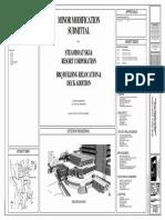 MM-18-03_Site_Plan