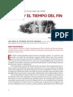 SAQ218_02.pdf