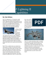 aviation technology article