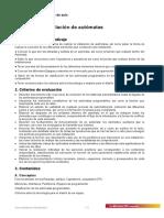 10_Progra.doc