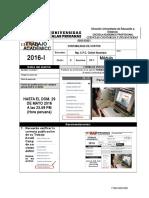 Trabajo Academico - Contabilidad de Costos 2016-I- Modulo i