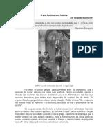 O anti feminismo na História (2).pdf