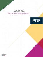 Orientaciones_Textos_recomendados.pdf