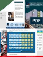 ingenieria_en_mecanica_automotriz.pdf