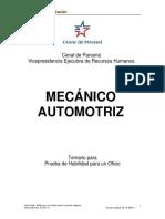 mecnico-automotriz-mg-10.pdf