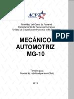 mecanico-automotriz-mg-10.pdf