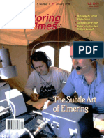 Monitoring-Times Magazine Jan 1996