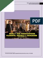 345. TODO MERLI + LAS TRES TEMPORADAS + 40 CAPITULOS