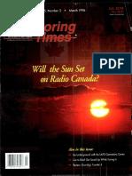 Monitoring-Times Magazine Mar 1996