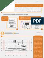 Leccion 1_Infografia 1_Infraestructura (interpretación y lectura de planos).pdf