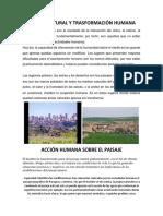 PAISAJE NATURAL Y TRASFORMACIÓN HUMANA.docx