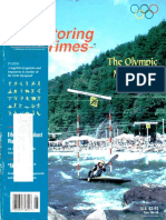 Monitoring-Times Magazine June 1996
