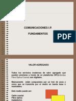 comunicaciones_ip.ppt