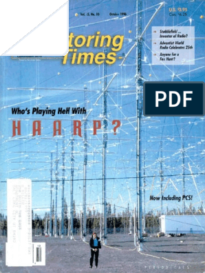 b2582dc6c63b2 Monitoring-Times Magazine Oct 1996 | Transmitter | Radio