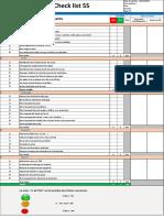 audit-5S