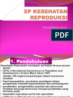AKonsep-kesehatan-reproduksi