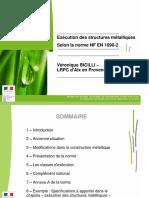 16-presentation EN 1090.docx