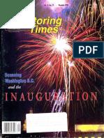 Monitoring-Times Magazine Dec 1996