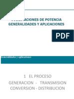 INTRODUCCION GENERALIDADES rev 1.pdf