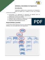 Puntos-7.docx