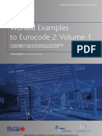 [www.engineersdaily.com][CH_GoodChild]Worked_Example_to_Eurocode_2_Vol._1.pdf