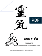 carlosrebouasjr-karunakii2012-170415141629.pdf