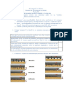 Tecnología-de-los-Metales-Prueba-3.docx