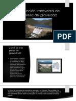 Presentacion Obras Hidraulicas