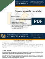 326466031-1-1-Evolucion-o-Etapas-de-Calidad.pptx