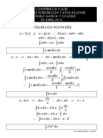 Articulo4.pdf