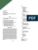 Santucci - Gramsci.pdf