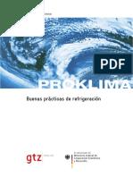 2010-GTZ_Buenas-Practicas-de-Refrigeracion.pdf