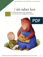 leer sin saber.pdf