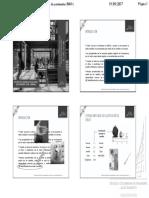01 Descripción e Identificación de Suelos (Procedimiento Visual y Manual)