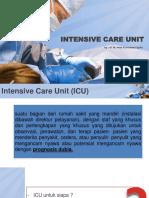 Scoring ICU HGA