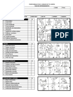 Rutinas de ejercicios.pdf