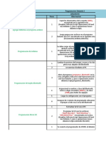 Programacion Datamix 2 Proceso Paso a Paso