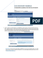 Guía evaluación por el estudiante.pdf
