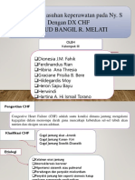 Presentation1 Klp 3