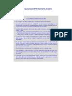 Carta-de-postulación-modelo.pdf