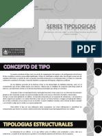 Tipologias-en-la-arquitectura-PDF.pdf