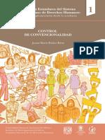 CESIDH-Control-Convencionalidad.pdf