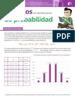 Ejemplos_distribuciones.pdf