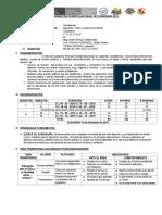 PROGRAM. Y UNIDAD.-CIUDADANÍA 4° 2015 FOE - copia - copia (2)