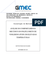 HottonFelicianoSoares2015.pdf