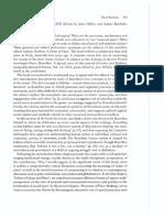 251-981-1-PB bourdieu habitus in habitus.pdf
