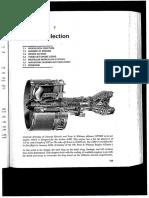 Aircraft Conceptual Design_Chapter 7