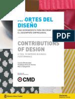 04_aportes_del_diseno.pdf