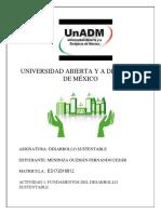 EDSU_U1_A1_FEMG
